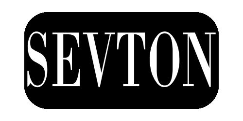 Sevton Logo